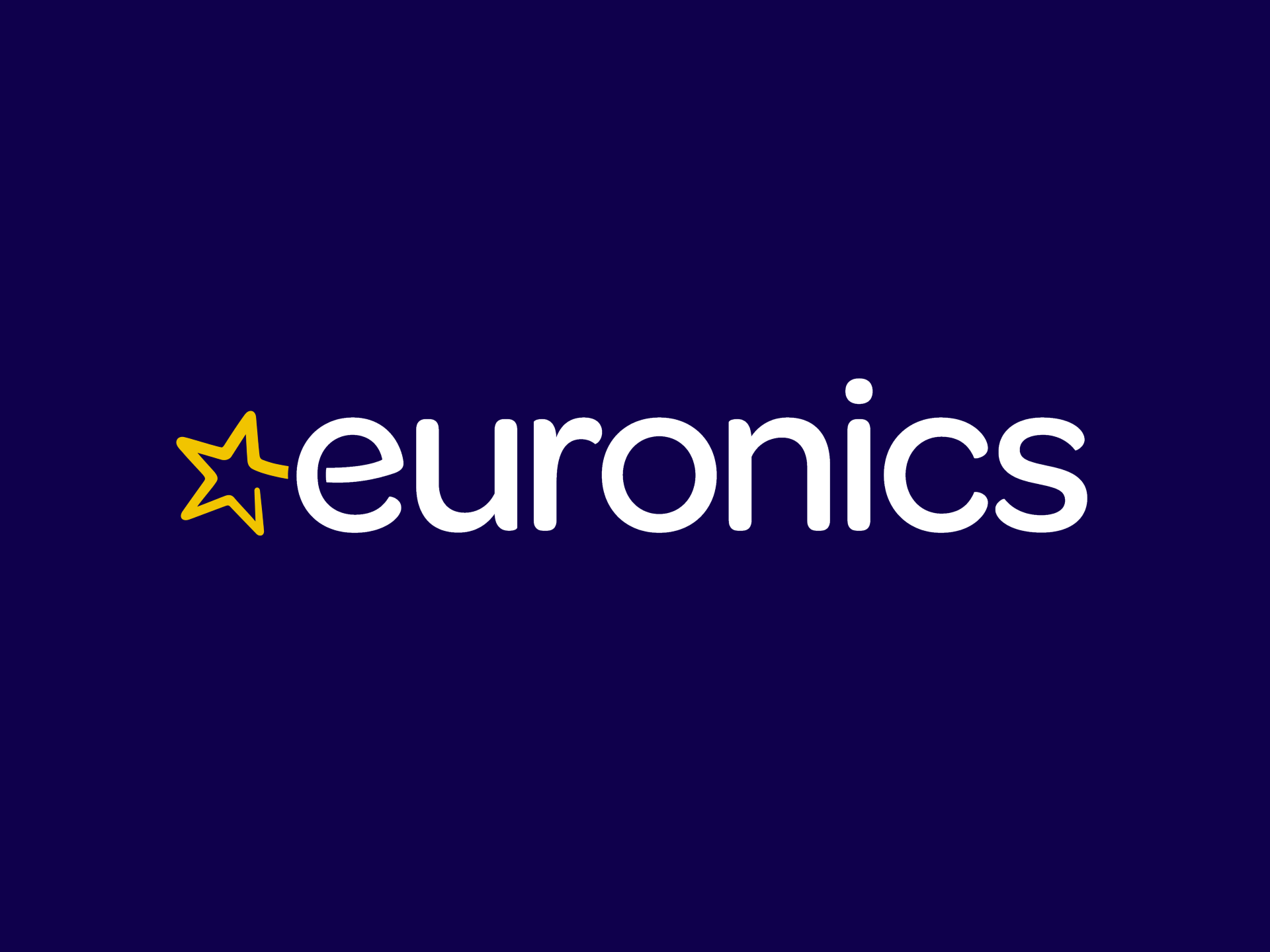 """Euronics lancia il volantino """"Everyday Black Friday"""" con sconti fino al 40%"""