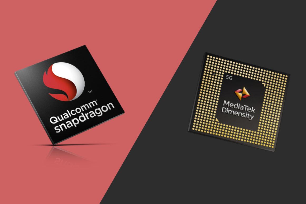 Ecco come dovrebbero essere i due processori più ambiti del 2022
