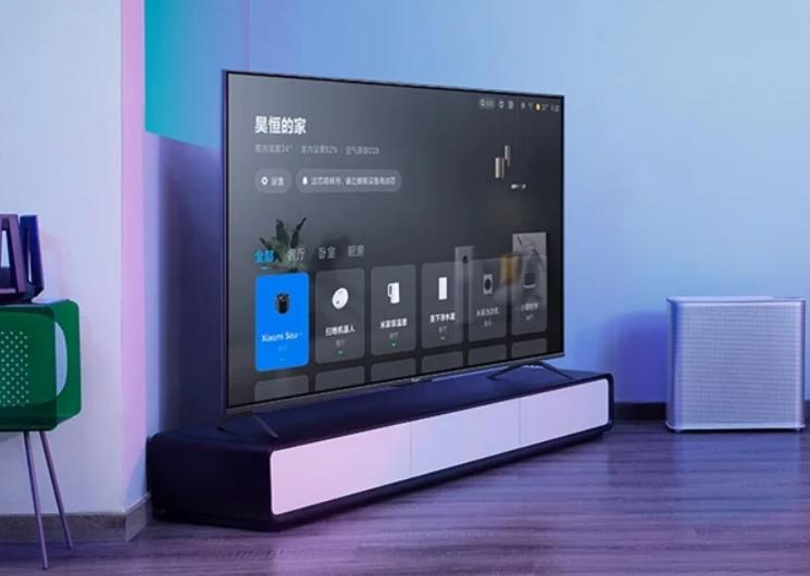 Xiaomi e Redmi lanciano nuovi prodotti per rendere le case più smart