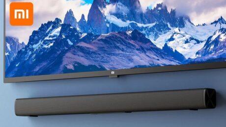 Redmi TV Speaker 6