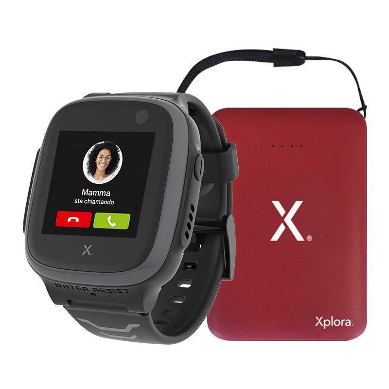Xplora X5 Play