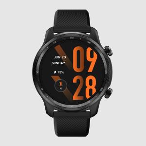 mobvoi ticwatch pro 3 ultra gth plus gth pro leak