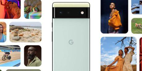 Pixel6 camera features 1 1