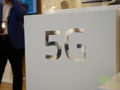Scanzano Jonico è il primo comune a dire no al 5G