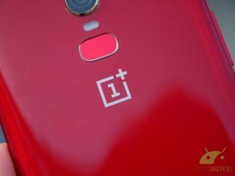 Bragi fa causa a OnePlus per il marchio Dash Charge