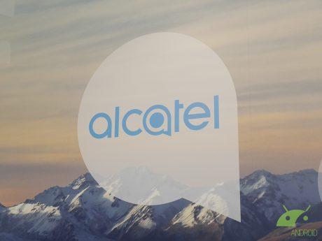 Con Alcatel e CHILI è già Natale: gift card in regalo con Alcatel 5V, 1, 3C o 3V