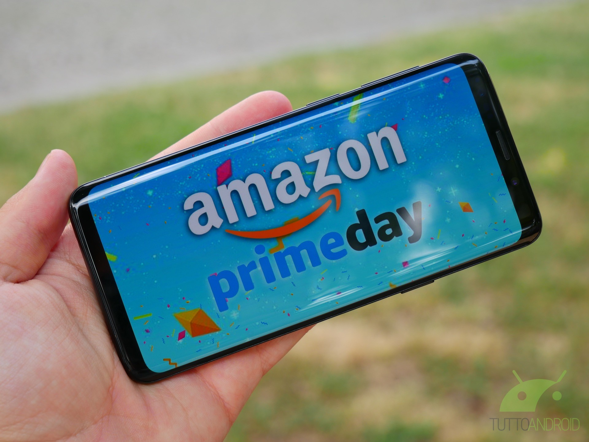 https://img.tuttoandroid.net/wp-content/uploads/2022/07/amazon_prime_day_tta_2.jpg