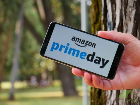 Quante offerte per l'Amazon Prime Day 2018: non perdetevi cuffie, speaker, power bank e smartwatch