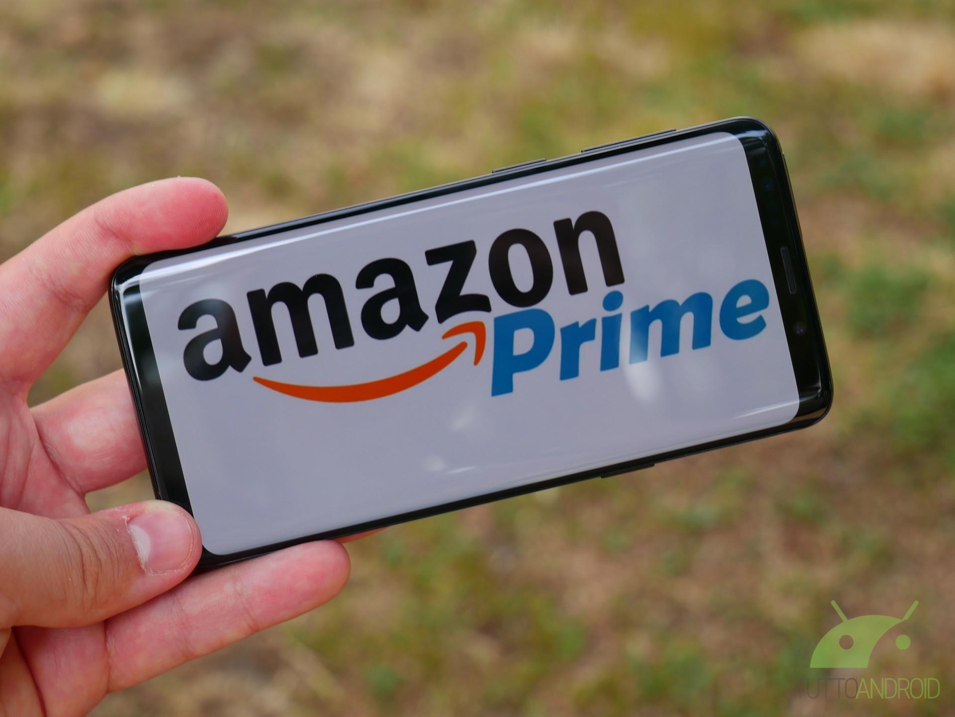 Audible regala buoni Amazon e offre una promozione speciale