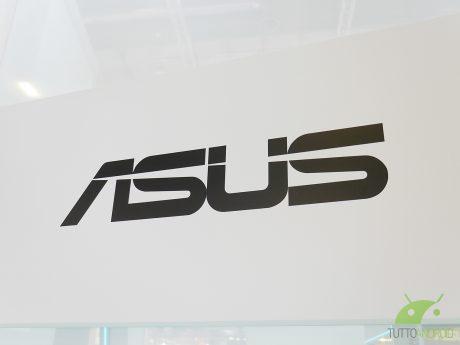 ASUS ZenFone Max Pro M2 si mostra con il notch in un render