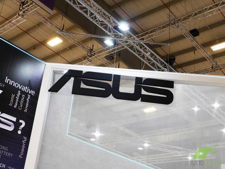 ASUS è al lavoro su nuovi smartphone della gamma Zenfone Max