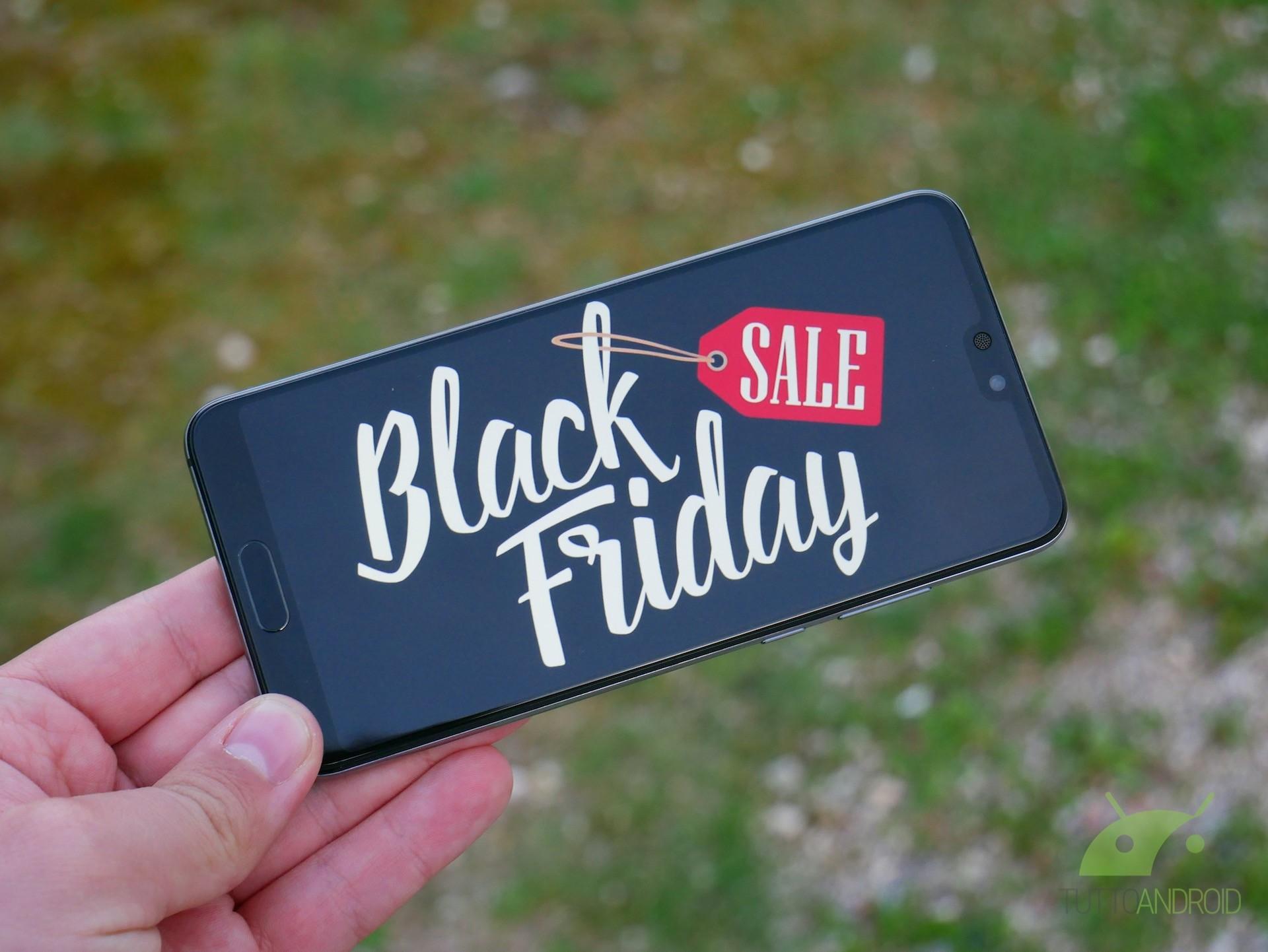 Black Friday 2018  ecco tutte le migliori offerte  019d3c82cd1