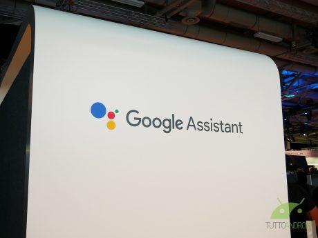 Google Assistant si prepara all'arrivo di Halloween con nuov
