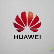 Trump apre a Huawei e alla Cina, così come altre aziende: accordo in vista?