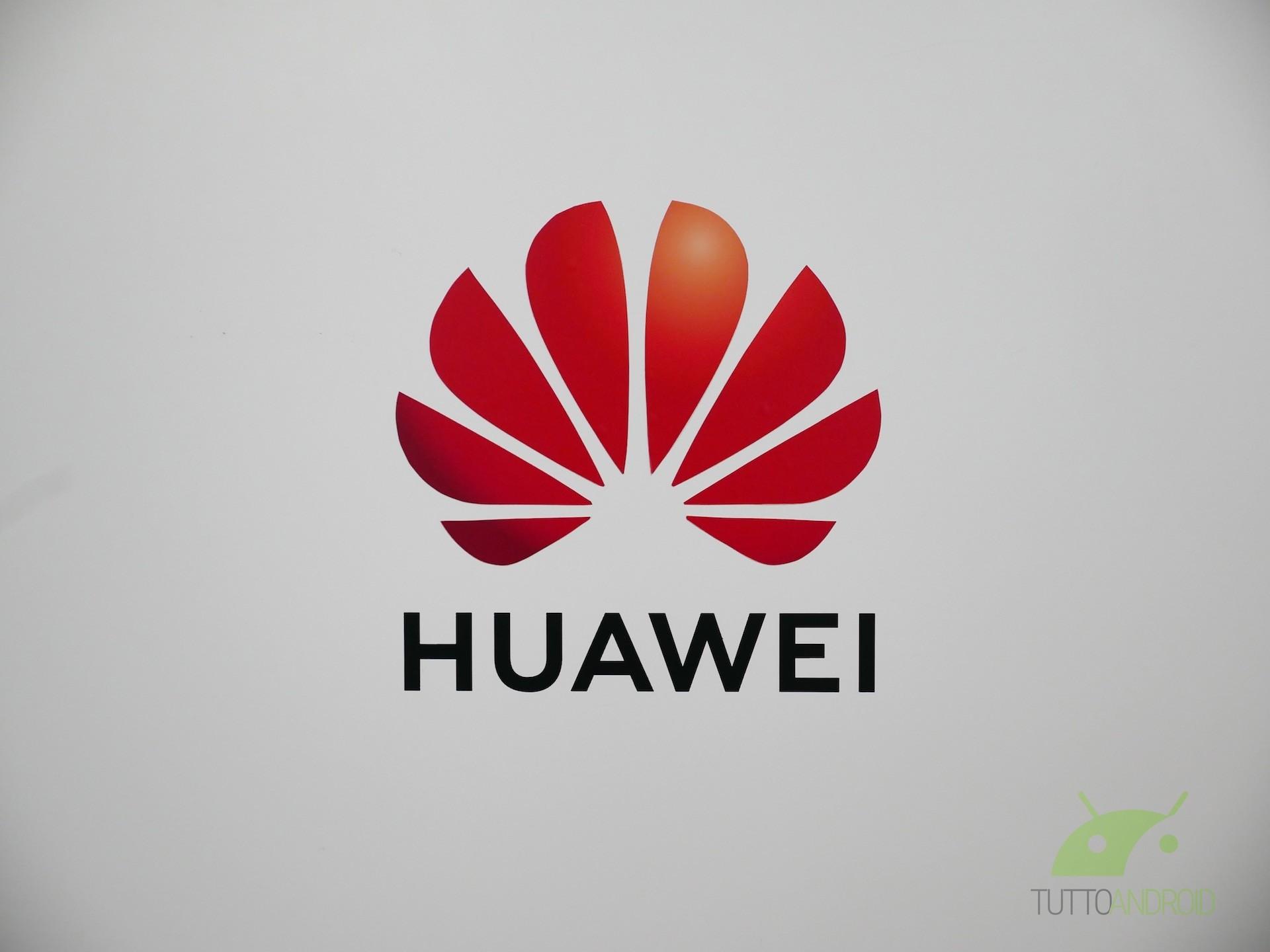 Huawei protegge l'Europa da falle e vulnerabilità con laute