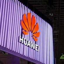 Sospeso il lancio di Huawei Mate 20X 5G nel Regno Unito, continua l'incertezza