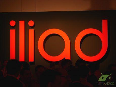 Ex clienti di TIM o Vodafone ora in Iliad? Ecco tutte le off