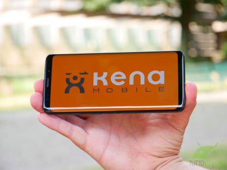 Kena Mobile proroga Kena 4,99, Kena 5,99, Kena 7,99 e Kena 9,99, attivabili fino a fine mese
