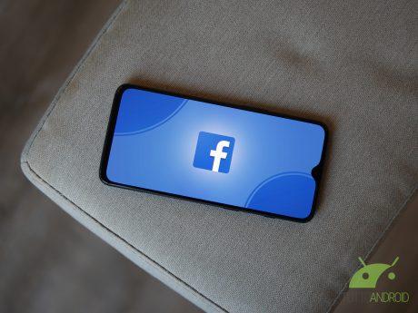 Facebook non sembra comprendere il concetto di privacy: i da