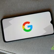 Google pronta a rivedere il design dei risultati di ricerca: in arrivo nei prossimi giorni su smartphone