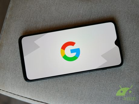 Google al lavoro su nuovi standard per la privacy online: ec