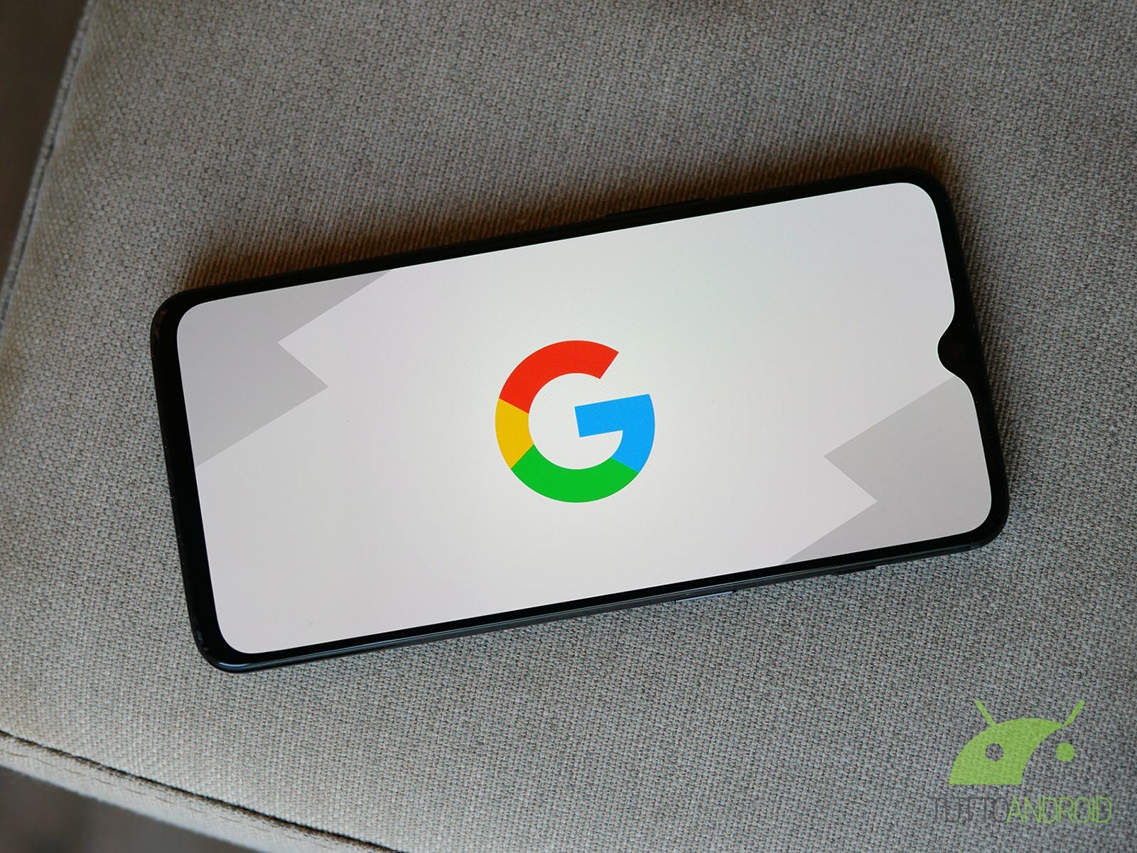 Google è pronta a entrare nel mondo bancario con un conto corrente legato ...