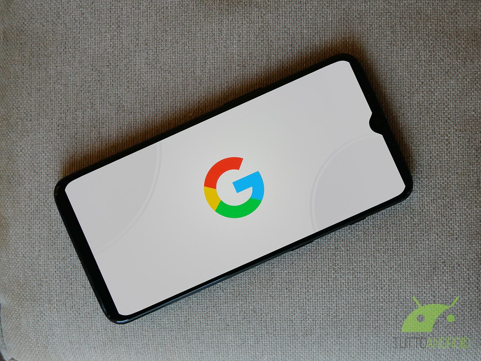 Google Chrome e Podcast migliorano sensibilmente con queste