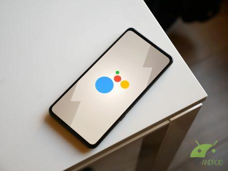 Con Google Assistant è possibile chiedere un rimborso al Play Store (in ...