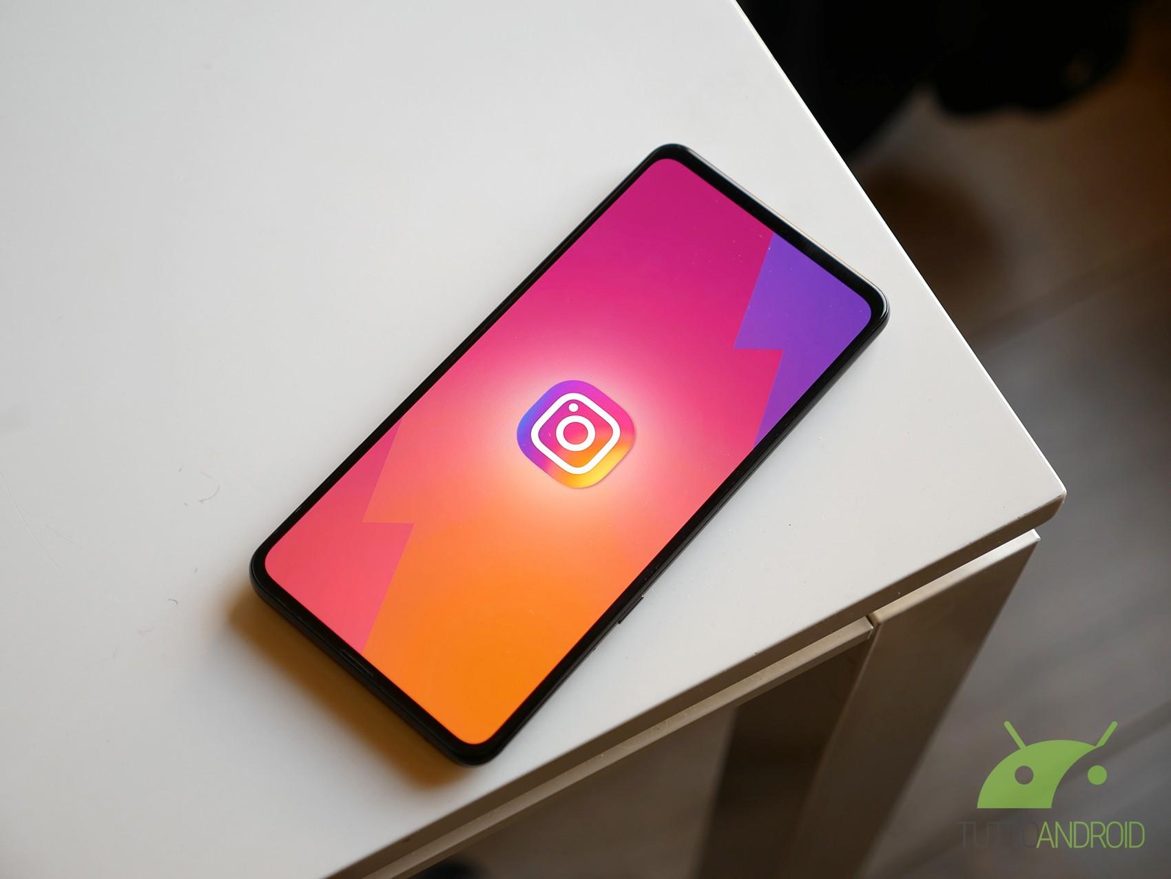 Nuova fuga di dati da Instagram: esposti i dati di milioni di influencer