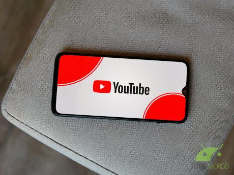 YouTube sta portando un gigantesco banner pubblicitario nell