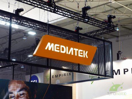 Mediatek 2