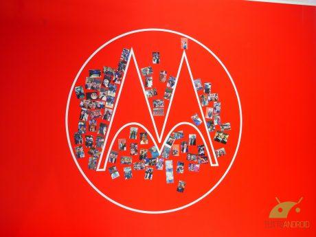 La gamma Motorola Moto G7 svelata dal sito brasiliano del pr