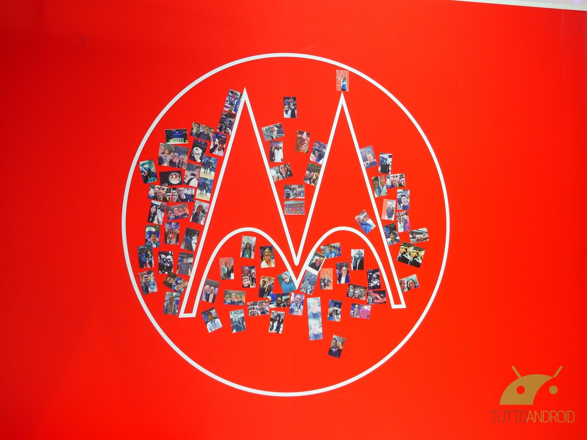 Motorola One Fusion+ in arrivo a giugno con queste caratteristiche