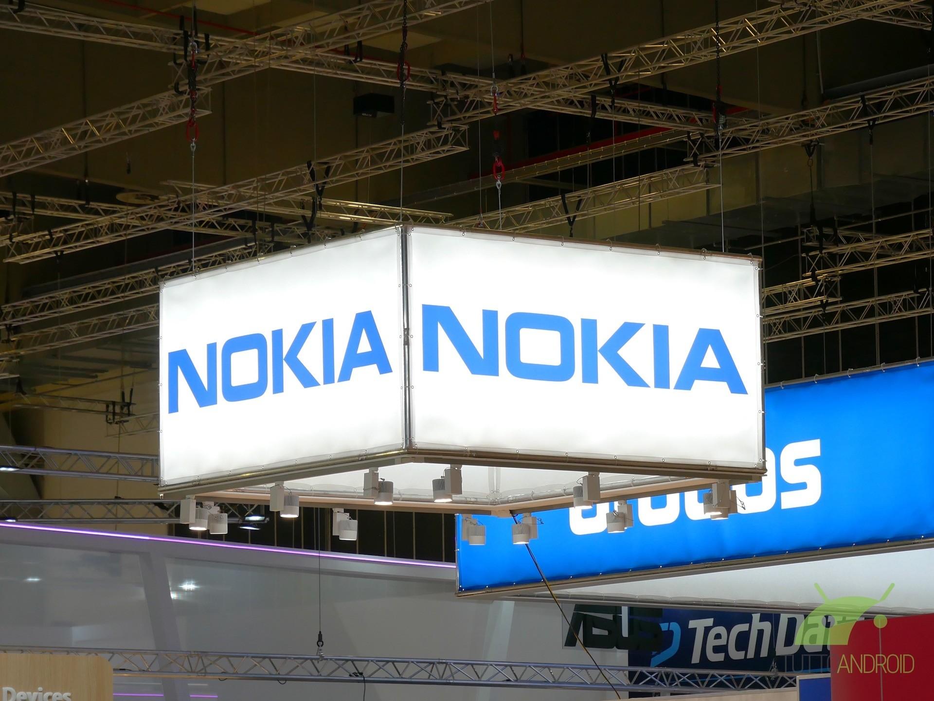Nokia 8.2 e Nokia 2.3 hanno una data e un luogo di lancio