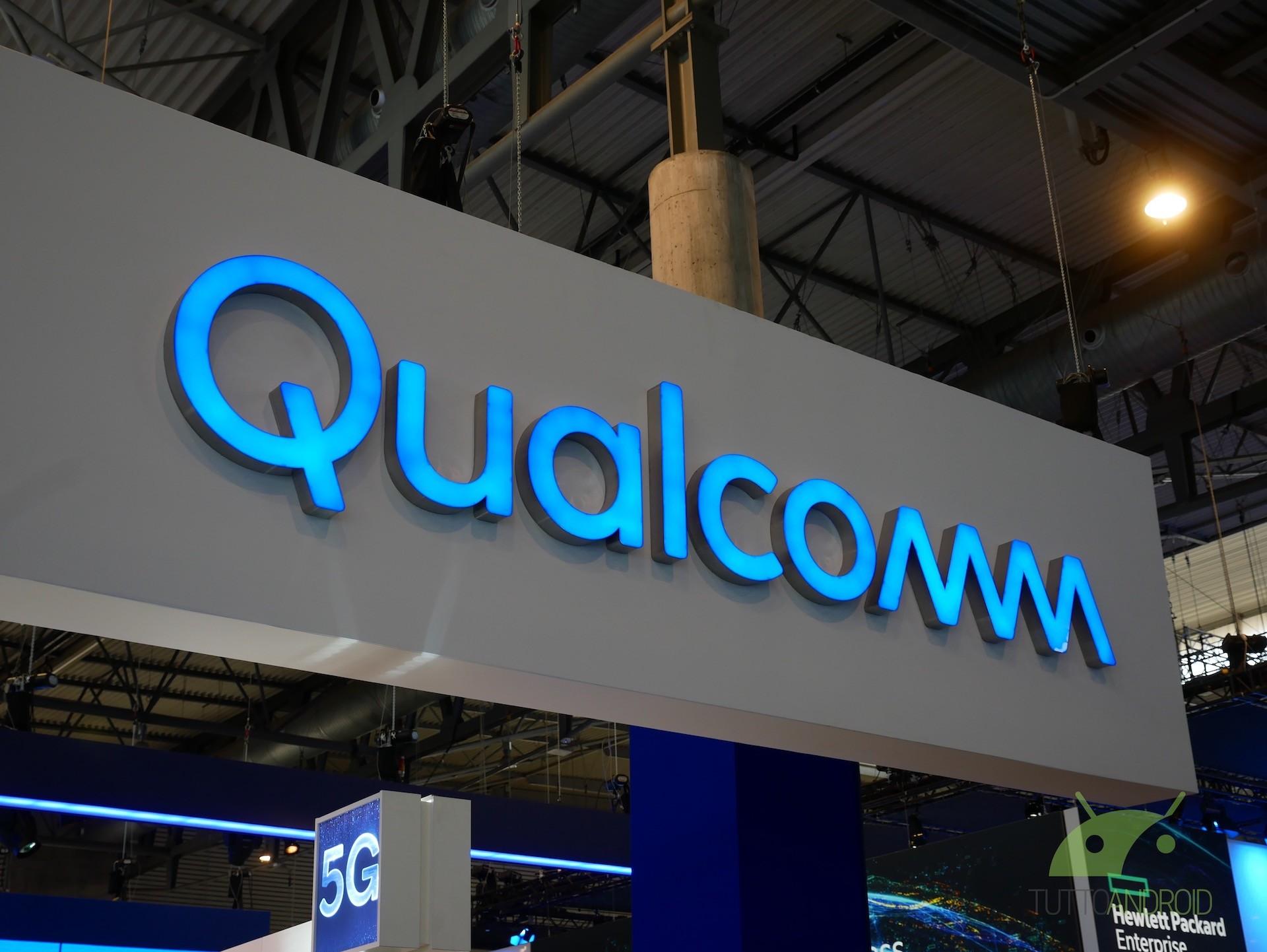 Qualcomm, con queste soluzioni, porta il Wi Fi 6 e Bluetooth