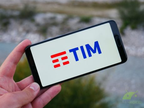 TIM ritenta i clienti Iliad con 50 GB in 4G e minuti illimit