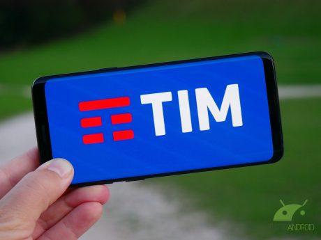 TIM lancia le offerte Young Senza Limiti Top Edition a 14,99 euro per tutti i nuovi clienti under 30