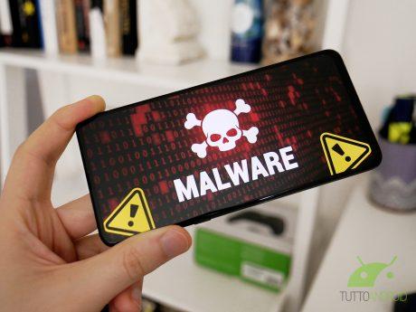 malware antivirus