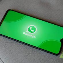 Ecco come sarà la pubblicità su WhatsApp, in arrivo nel 2020