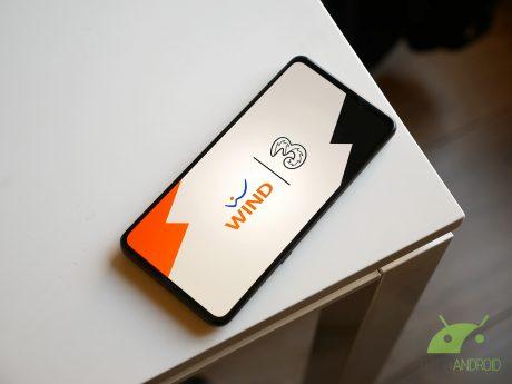Offerte Tre: internet, chiamate e sms | Giugno 2019 | TuttoAndroid