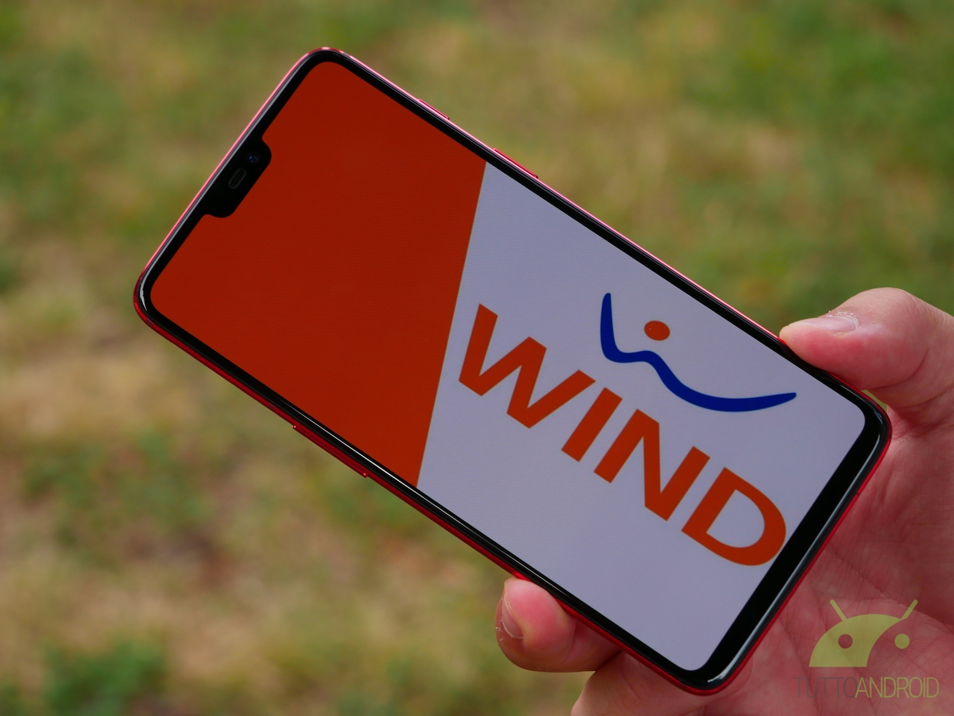 Wind propone un ebook in omaggio e altre opportunità con il