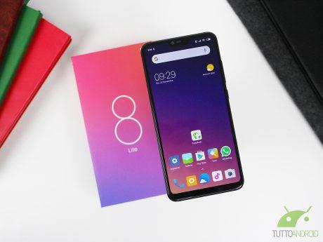 Cinque smartphone da regalare a Natale in promozione su Ligh