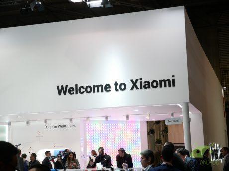 Xiaomi Mi Car Charger Pro in tutti i Mi Store d'Italia dalla