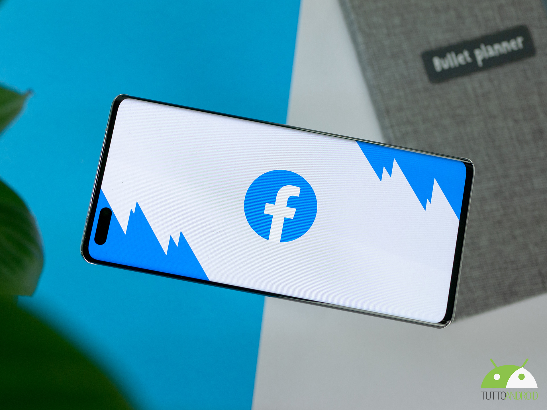 Facebook apre ai voti e ai complimenti a …