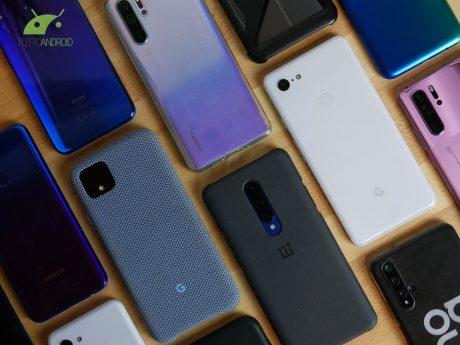 Offerte smartphone 2