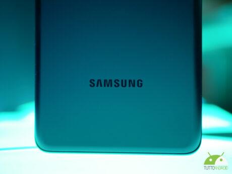 Samsung galaxy logo2