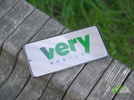 logo very mobile