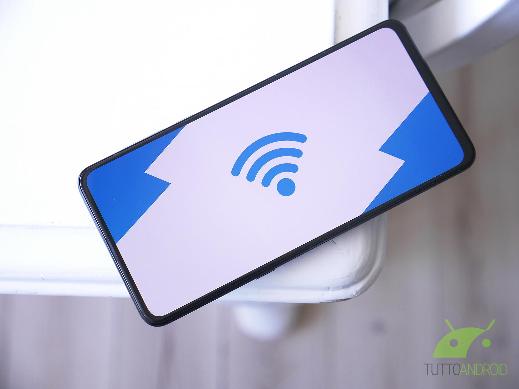 Quanta distanza può coprire una connessione Wi Fi? Ecco i ri