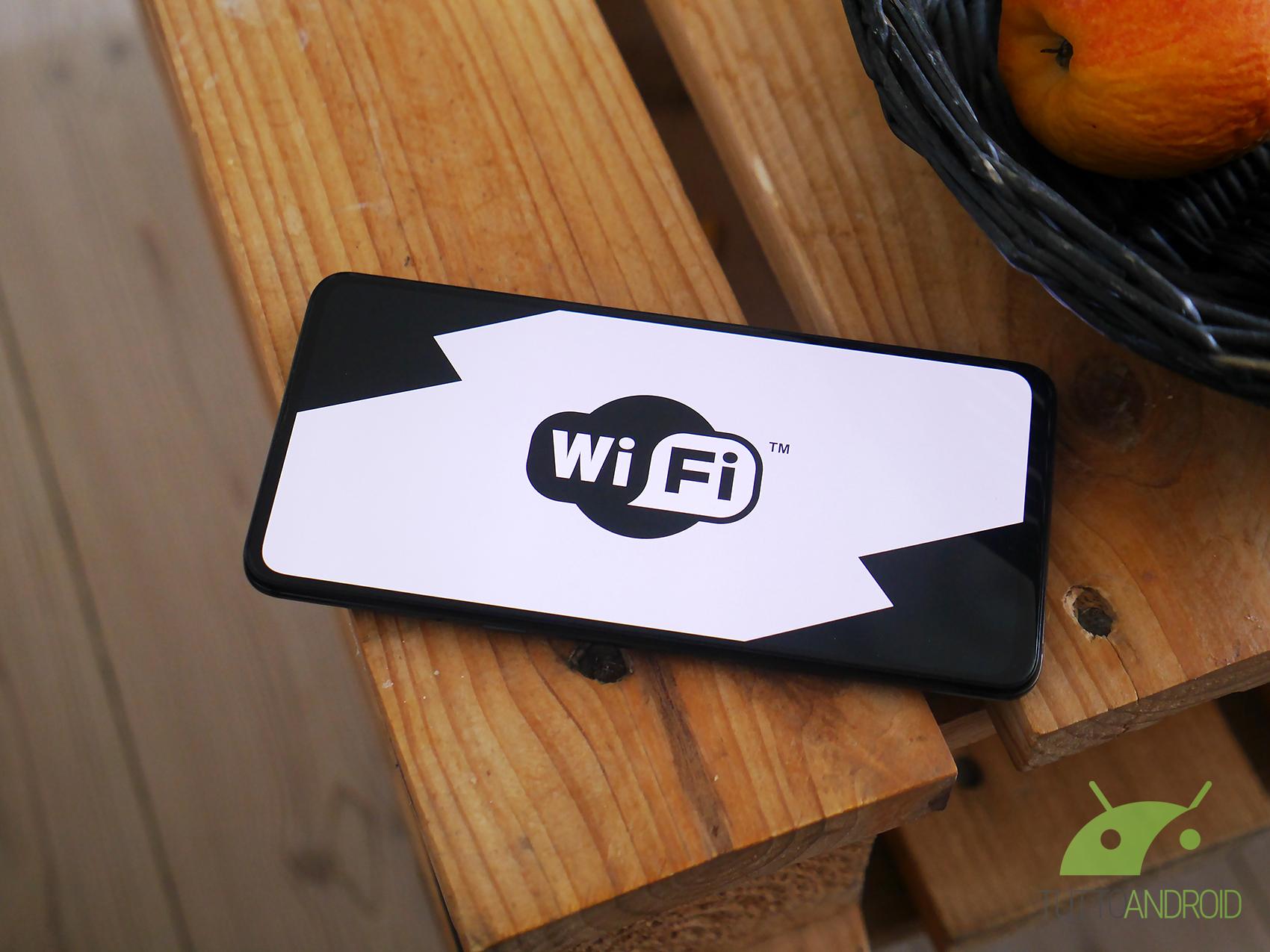 Il Wi Fi in casa si può estendere fino a 60 metri e arriva a