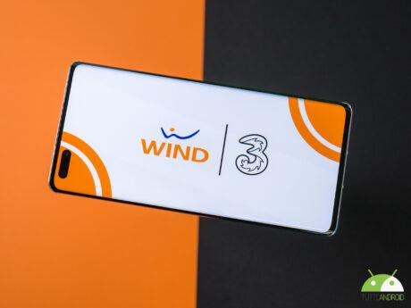 Wind 3